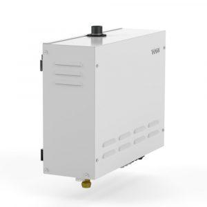 generatore di vapore STEAM HOME
