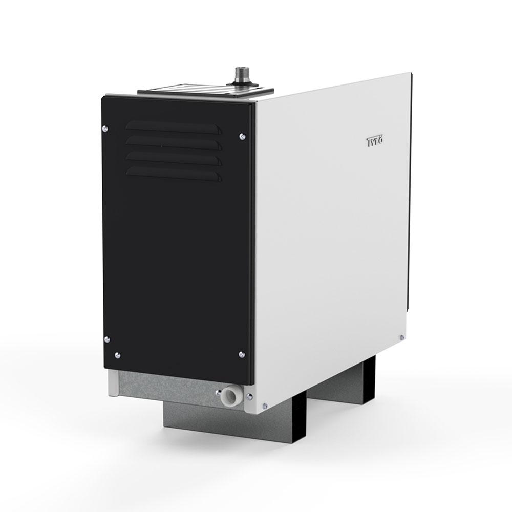 generatore di vapore STEAM VA