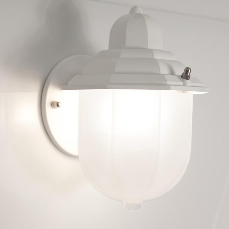 lampada-per-bagno-turco