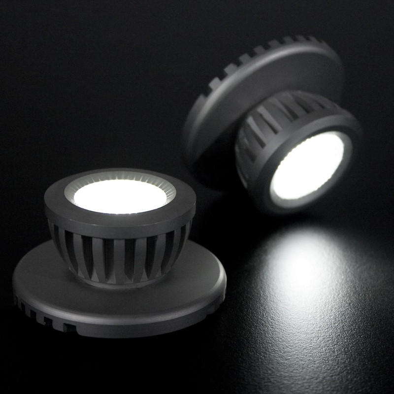 luci-led-sauna-incasso