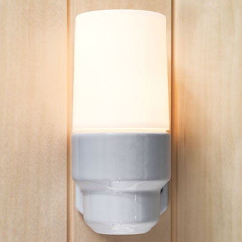 sauna-lamp-40w