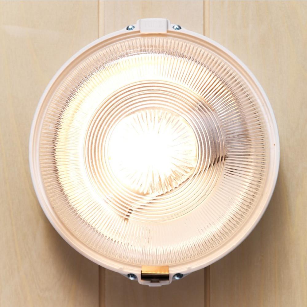 sauna-lamp-60w