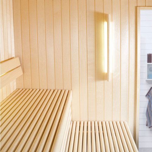 sauna-light-e28