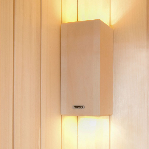 sauna-light-e90-1