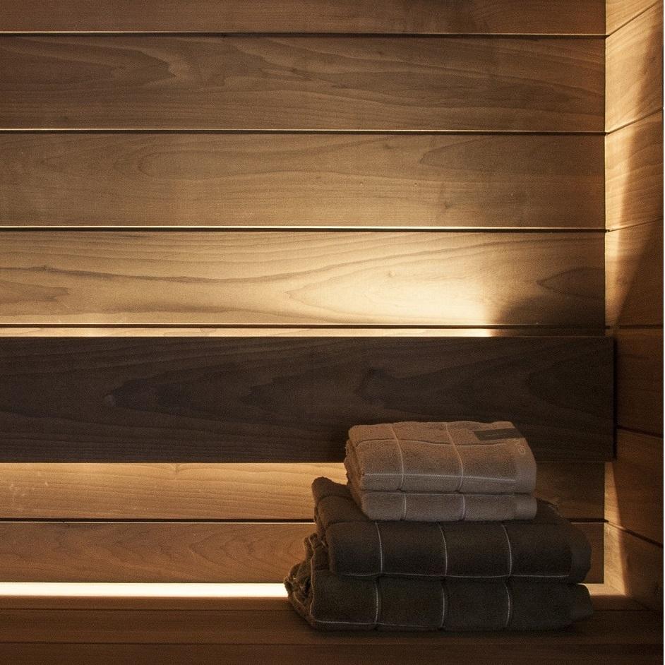 showroom-sauna-17_logolla-1
