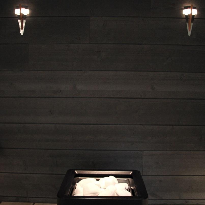 showroom-sauna-8_logolla