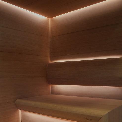 valoon-taive-sauna